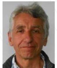 Michel MILHORAT
